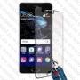 Стъклен протектор за Huawei Ascend P10 (Темперирано закалено стъкло)