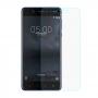 Стъклен протектор Nokia 5 (Темперирано закалено стъкло) 6.3см/14см
