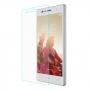 Стъклен протектор за Nokia 3 (Темперирано закалено стъкло) 6.3cm/13.9cm