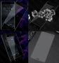 Стъклен протектор за Nokia 6 (Темперирано закалено стъкло) ''Full Screen''