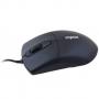 Оптична мишка с USB кабел 'Rapoo N1050'