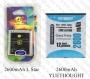 Батерия за Samsung Galaxy Grand Prime SM-G530 / Samsung Galaxy J5 SM-J500F