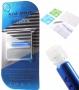Течен протектор за дисплеи (телефони, таблети...) 'Nano Liquid shield protector'
