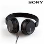 Оригинални слушалки Sony MDR-ZX110