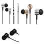 Слушалки Xiaomi Mi In-Ear Headphones