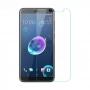 Стъклен протектор за HTC Desire 12 (Темперирано закалено стъкло)