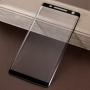 Стъклен протектор за Nokia 8 Sirocco / Nokia 9 (Темперирано закалено стъкло) ''Full Screen 3D''