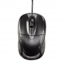Оптична мишка HAMA AM-100
