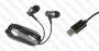 Слушалки Xiaomi Mi In-Ear Headphones с кабел Type-C