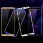Стъклен протектор за Huawei Mate 10 Lite (Темперирано закалено стъкло) ''Full Screen - пълно сцепление''