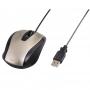 Оптична мишка HAMA AM-5400 (бежов)