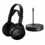 Оригинални Bluetooth слушалки Sony MDR-RF811RK