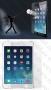 Аpple iPad Mini/Mini2/Mini3 (Противоударен протектор- лице)