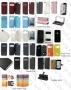 Аpple iPhone 5C (калъф кожен -